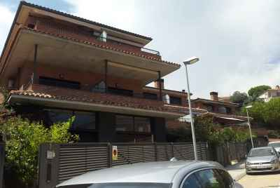 House on Maresme Coast 200 meters from the sea